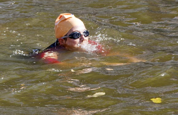 Foto-als-info-city-swim-02