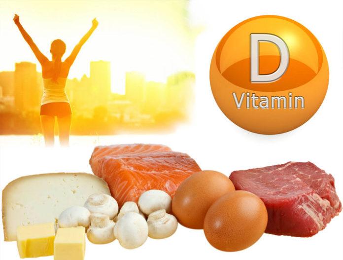 Foto-als-info-vitamin-D
