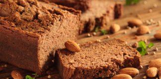 Foto-als-info-alsuntangled-Gluten-free-diet