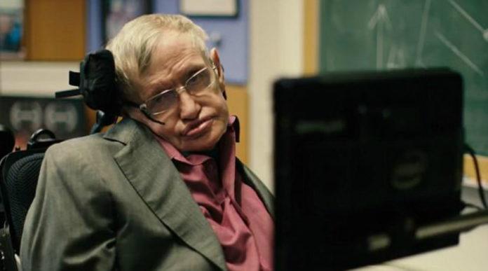 Foto-als-info-2017-10-31-Golos-dla-Hokinga-Hawking