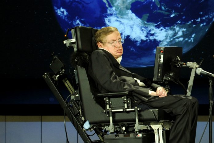 Foto-als-info-slide-2018-06-19-Hawking