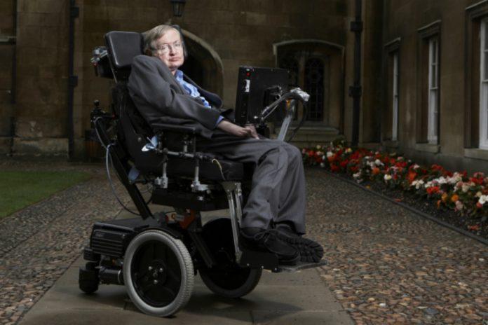Foto-als-info-2018-08-07-Hawking