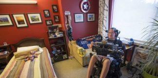 Foto-als-info-2018-08-28-Center-for-living-ALS-06
