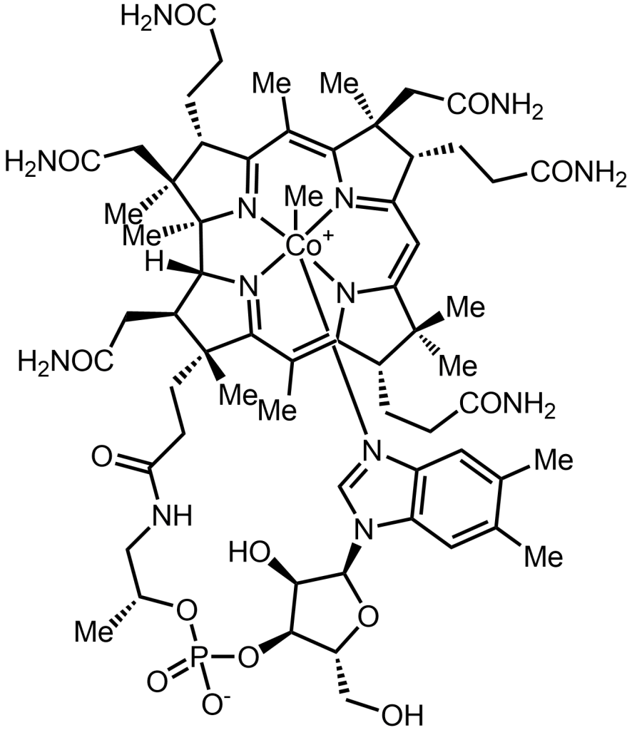 2019-10-22-methylcobalamin