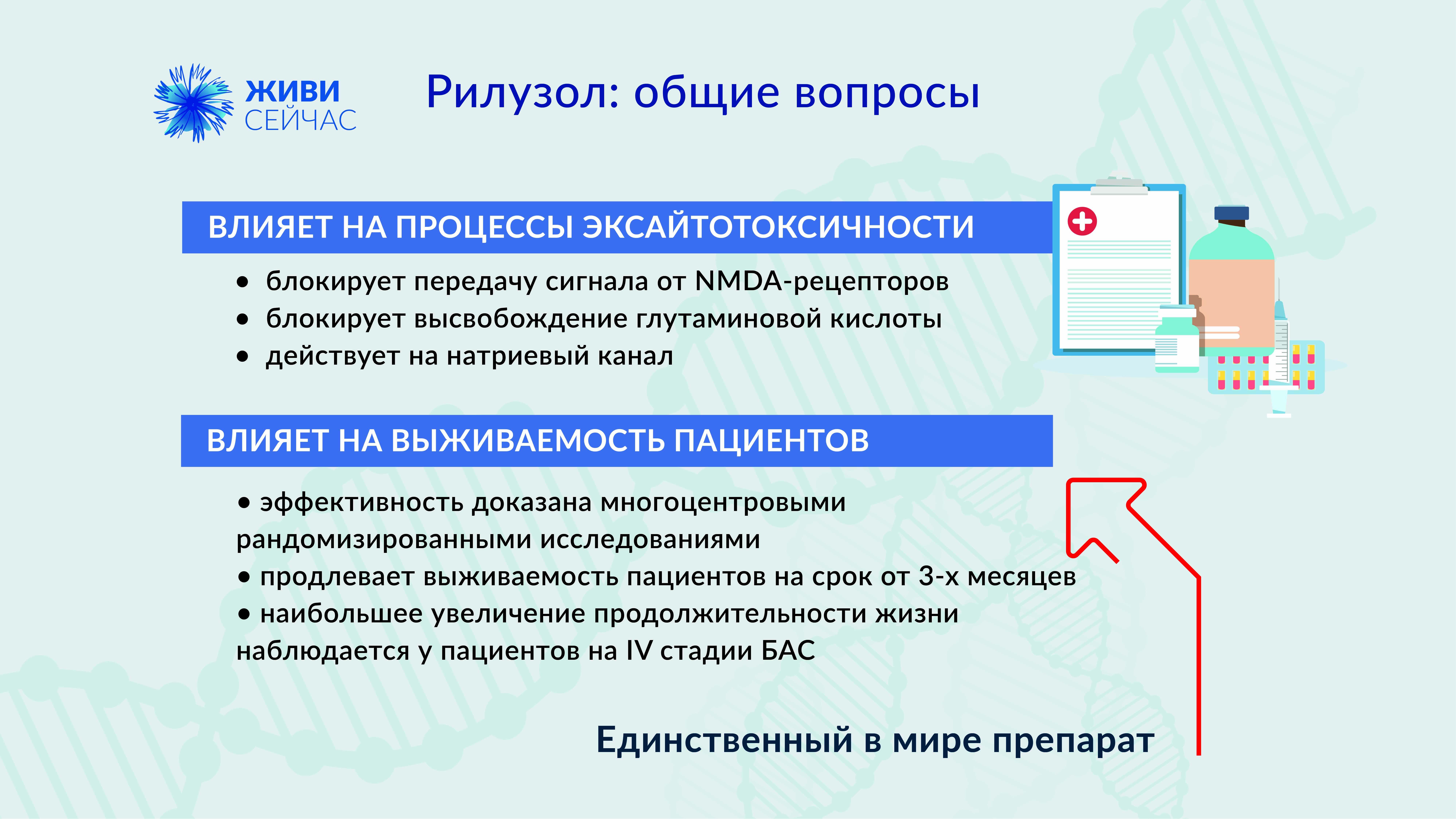 2019-11-12-riluzol-2