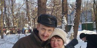 2019-12-03-ninochka