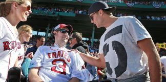 2019-12-17-pete-frates-1