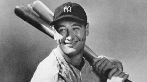Foto-als-info-baseball
