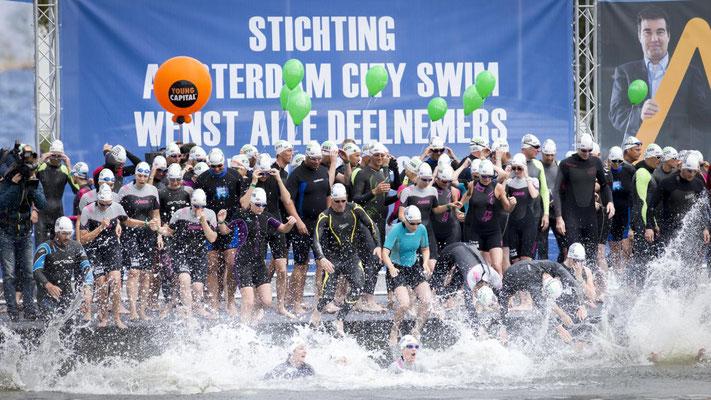 Foto-als-info-city-swim-13