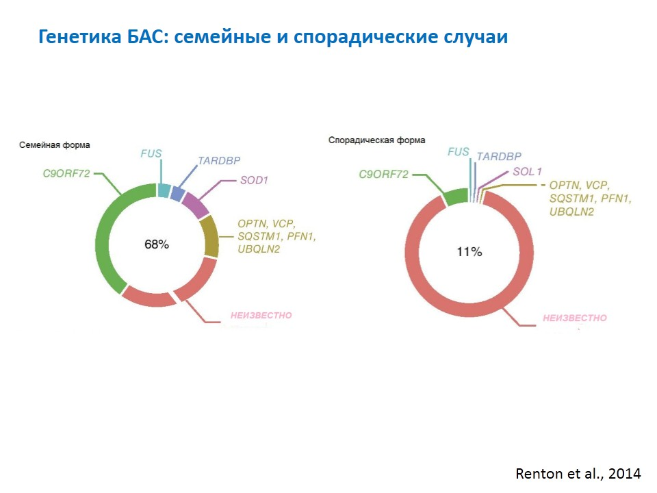 2019-05-14-slaid11-Konovalov