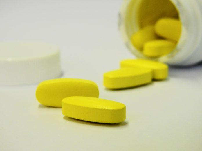 2019-07-02-vitamin-d