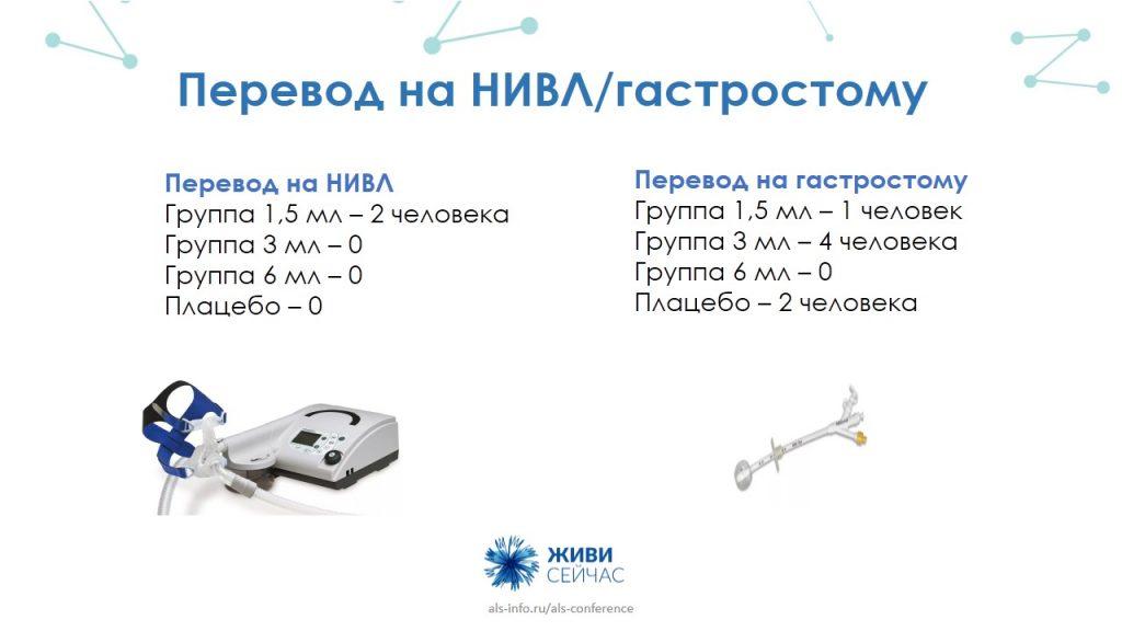 2019-09-10-adevask-4